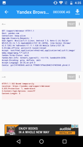 Screenshot_20180225-163523