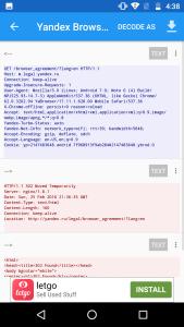 Screenshot_20180225-163826